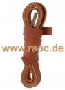 Saddle String 30""